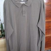 Great Patagonia Men's Shirt  Xl   Photo