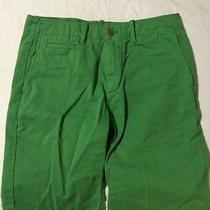 Green Old Navy Shorts Photo