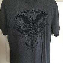 Grey Express Medium T Shirt Photo