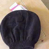 Griffin Ladies Chenille Hats One Size Fits All Variety of Colors Photo