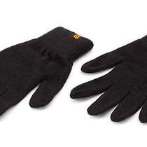 Griffin Touchscreen Winter Gloves S/m (Nob) Photo