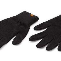Griffin Touchscreen Winter Gloves S/m (Nob) Photo