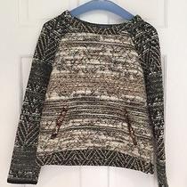 Gryphon Sweater Photo