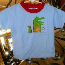 Guc Orient Expressed Applique and Smocked Shirts 3 Photo