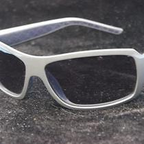 Gucci 1012/s Bombd Shiny Grey Unisex Sunglasses 64-14 Photo