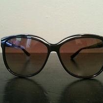 Gucci 3155 Sunglasses Photo