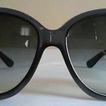 Gucci 59mm Sunglasses Price 365.00 Photo