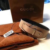 Gucci 9
