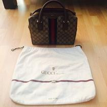 Gucci Accessory Collection Handbag  Photo