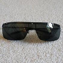 Gucci Authentic Original Sunglasses Photo