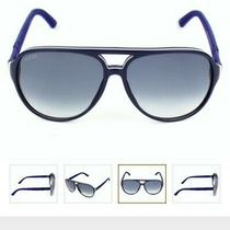 Gucci Aviator Sunglasses Gg 1065/s-Gg Logo Men's Sunglasses Photo