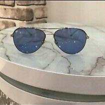 Gucci Aviator Sunglasses Gg Men's Sunglasses  Photo