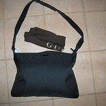 Gucci Bag 110 W & U Lifes 10 Shoulder Bag  Totes Brand New Photo