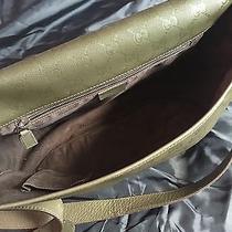 Gucci Bag Photo
