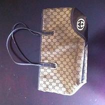 Gucci Bag-Originally 800 Photo