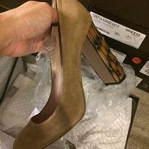 Gucci Bamboo Heel Hot Price Photo