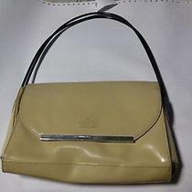 Gucci Beige Purse no.3.0.18.5 Photo