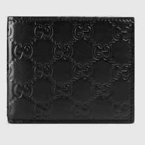Gucci Bi-Fold Wallet Photo