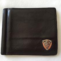 Gucci Bifold Wallet Photo