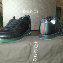Gucci Classic Photo