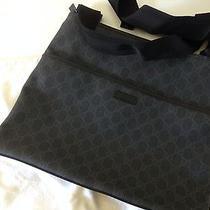 Gucci Crossbody Photo