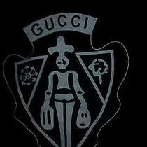Gucci Designer Jacket Photo