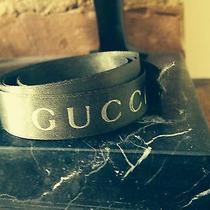 Gucci-Designer Ribbkn-62
