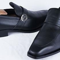 Gucci 'Double g' Loafer (Mens 9./10us) Photo
