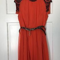 Gucci Dress Photo