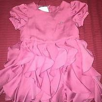 Gucci Dress for Baby Girl Photo