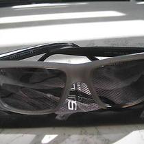 Gucci Gg 1013/s  54seu 5616 145 Sunglasses Made in Italy Photo