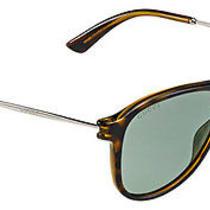 Gucci Gg 1058/s (3ma/5l) 55-14-145 Original Sunglasses Photo
