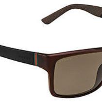Gucci Gg 1059/f/s (Evx/sp) 62-15-130 Original Sunglasses Photo