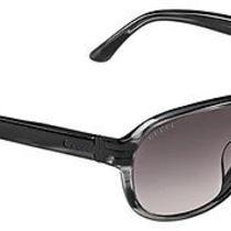 Gucci Gg 1061/f/s Asian Fit (Wr7/eu) 62-14-140 Original Sunglasses Photo