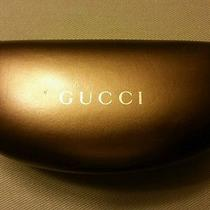 Gucci Gg2820 Shield Sunglasses Photo
