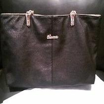 Gucci Handbag Beautiful Excellent Condition and Price  Photo
