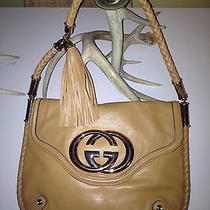 Gucci Handbag Chic Luxury Trendy Authentic. Photo