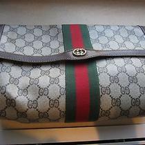 Gucci Handbag Parfumes Collection Photo