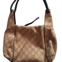 Gucci Handbag Shoulder Bag Photo