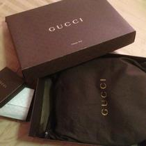 Gucci Hobo Photo