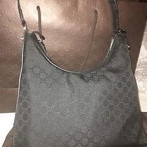 Gucci Hobo Handbag. Brand New - Never Used Photo