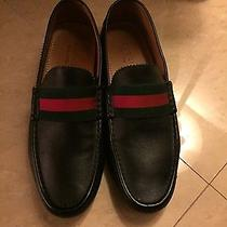 Gucci Loafers  Photo