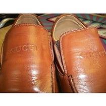 Gucci Men's Shoes  Photo