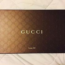 Gucci Men's Shoes - New in Box Photo