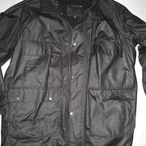 Gucci Men's Xl Jacket (Never Worn) Photo