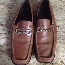 Gucci Men Shoes 10 Photo