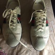 Gucci Men Shoes Photo