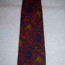 Gucci Mens Tie Modern Style Awesome Photo
