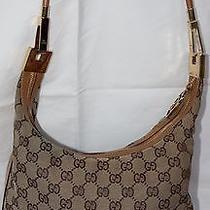 Gucci Original Shoulder Bag  Photo