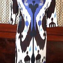 Gucci Print Dress Size 42 Eur  Photo